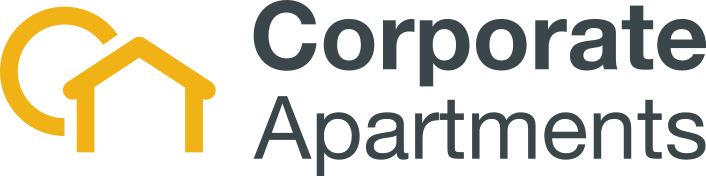 Corporate Apartments